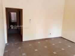 Location appartement 3 pièces  - Akassato