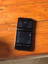 iPhone 7 simple - 128Go