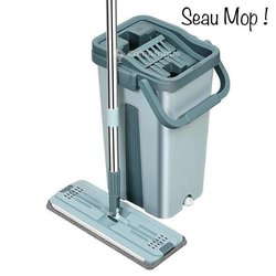 Seau Bucket Mop