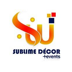 Formation en décoration et events planner