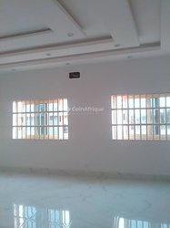 Location appartement - Gbodje