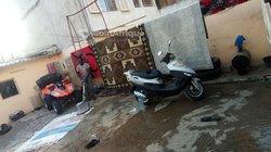 Nettoyage salon - tapis - matelas