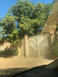 Vente villa 8 pièces - niamey