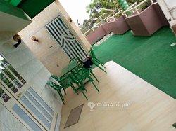 Location Appartement meublé 2 pièces - Porto-Novo