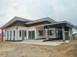 Services Constructions BTP
