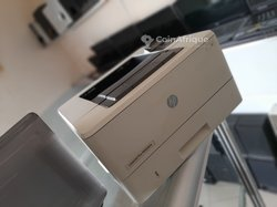 Imprimante HP Laser jet M402pro