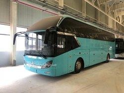 Multicar Chuang 2015