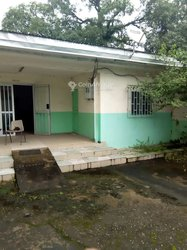 Location Maison - Akwa