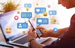 Service de marketing digital