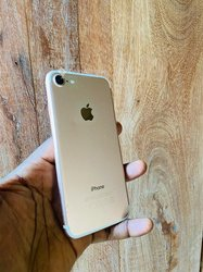 Apple iPhone 7 - 128gigas