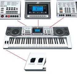 Piano MK-810