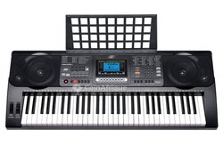 Piano MK-812