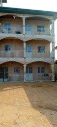 Location Appartement 3 Pièces - Emana