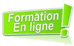 Formation en ligne - Importation