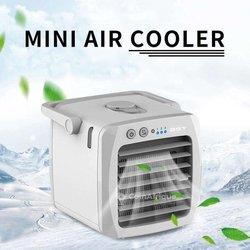 Mini climatiseur portable - refroidisseur