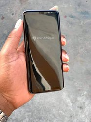 Samsung Galaxy S8 - 64 Go