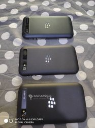 Blackberry Classic Q20 4G