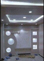Décorations faux plafond