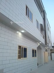 Location appartement 4 pièces - Gbodje