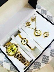 Montre / bracelet Louis Vuitton