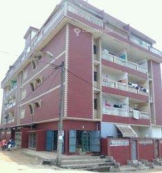 Vente  immeuble R+3 - Dokoui