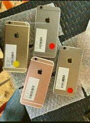 iPhone 6S - 16go