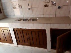 Location appartement 3 pièces   *- Carrefour