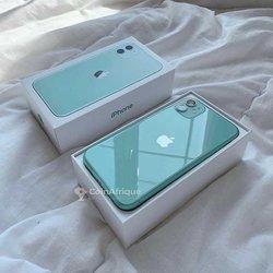 iPhone 11 64 /  128 Gb