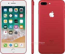 iPhone 7 Plus - 256Go