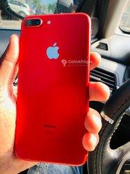 iPhone 7 Plus 256 Go