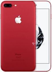 iPhone 7+ Plus 256 Go