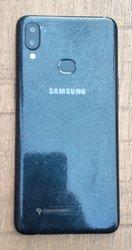 Samsung 10S - 32Go