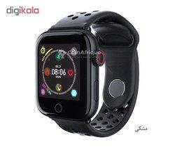 Smart watch 2030 S12