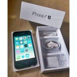 iPhone 4S - 16Gb
