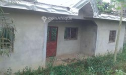 Vente villa 9 pièces - Yaoundé