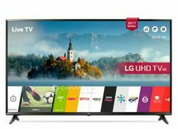 "TV LG 49 """