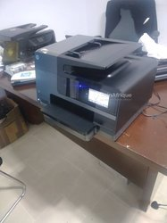 Imprimante HP Officejet Pro 8620