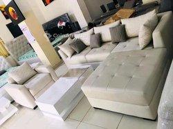 Recherche appartement 3 pièces - Cotonou
