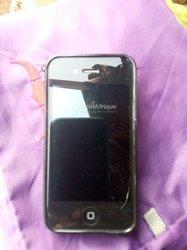 iPhone 6 - 64Gb