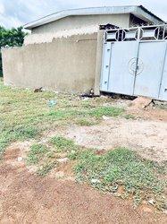 Vente cité - Yamoussoukro 220 logts
