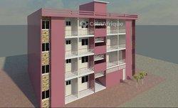 Vente Immeuble r+3 - Koumassi