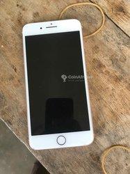 Iphone 8 - 256 Go