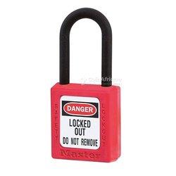 Kit de verrouillage de securité
