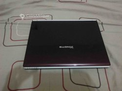 PC LG core i2