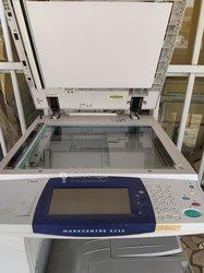 Photocopieur Xerox 5230