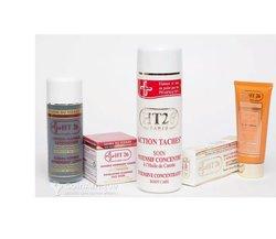 Produits cosmétique HT26