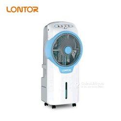 Ventilateur de refroidissement à eau Lontor