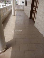 Location Appartement 3 pièces - Agla