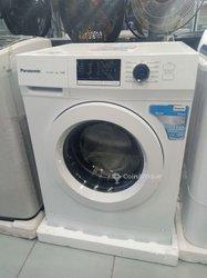 Machine à laver Panasonic