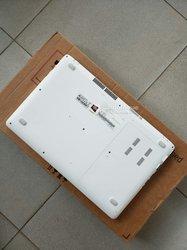 PC Samsung 500r4k